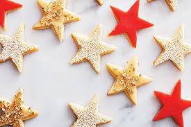 optimizacija članka božično pecivo