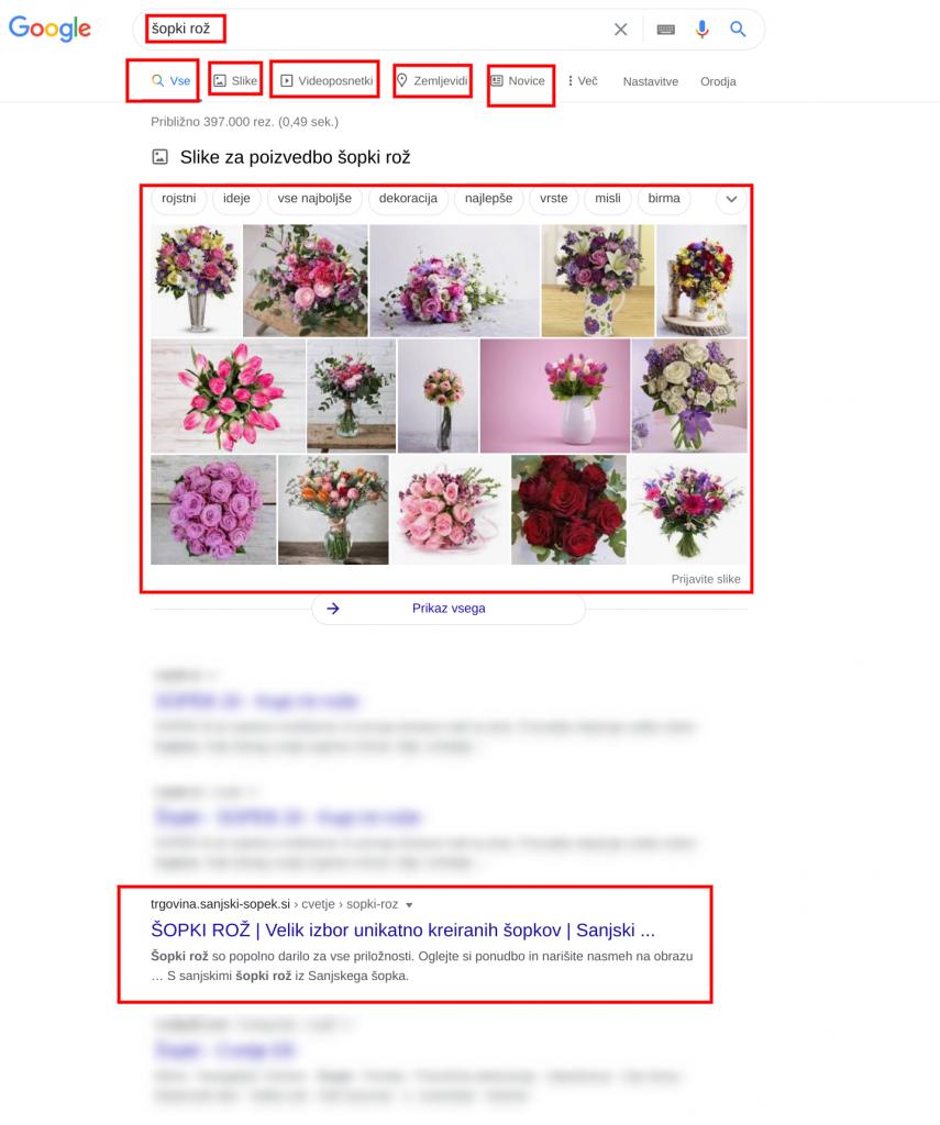 vsebinesopkih roz