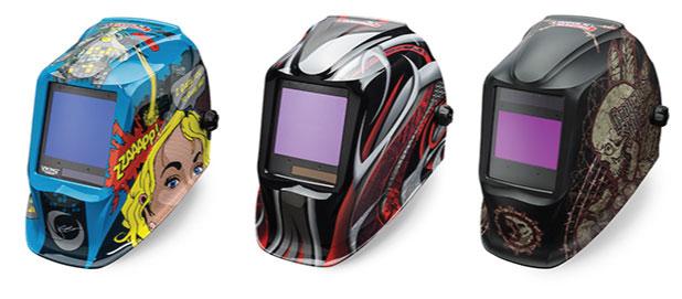 izbira-prave-varilne-maske-poslikane-maske