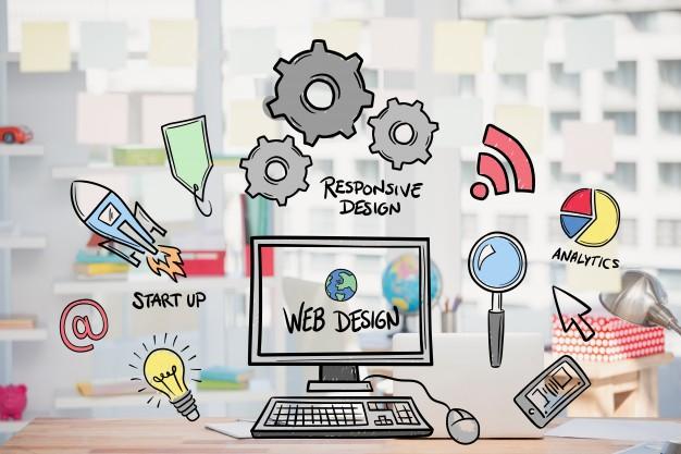 oblikovanje-spletnih-strani